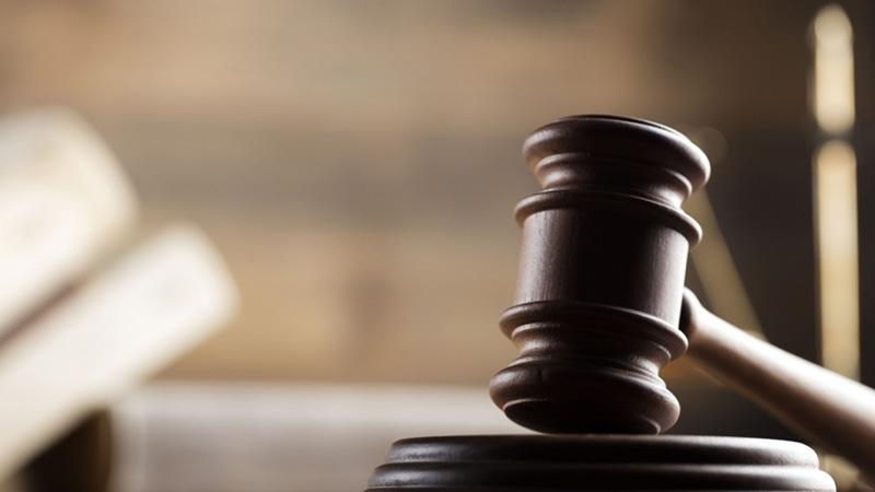 У Харкові судили шахрая, який виманив майже три мільйони гривень