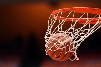 5bc7353b45a46-1498289800-sportivnyy-klub-sportivnye-sekcii-v-hnure-sekciya-basketbol
