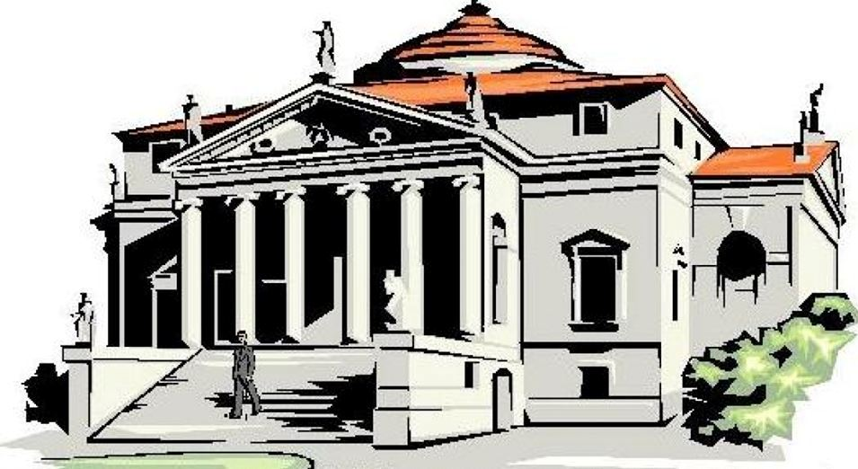 Музейний проект «Азимут культурного розвитку»