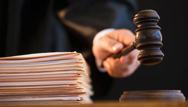 Суд дозволив заарештувати іноземця-втікача, винного у ДТП