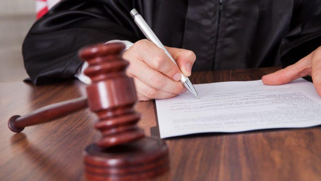 За згвалтування харківського фармацевта 9 років позбавлення волі