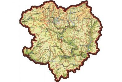 stend-fizicheskaya-karta-harkovskoy-oblasti-1200x800