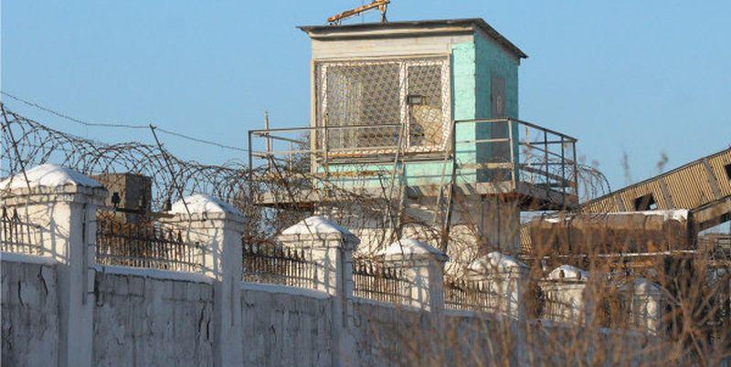 Засуджених за криваву ДТП у Харкові етапують до колонії