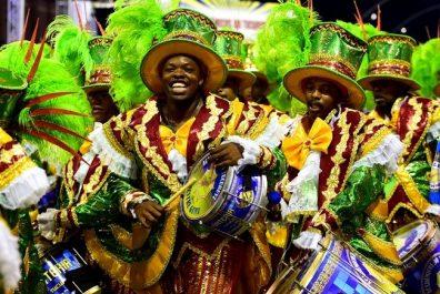 Brazilskij-karnaval