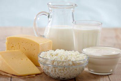 Тема_Молоко-и-молочные-продукты-2
