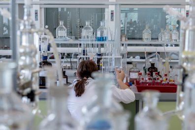 a2ebae9-laboratory