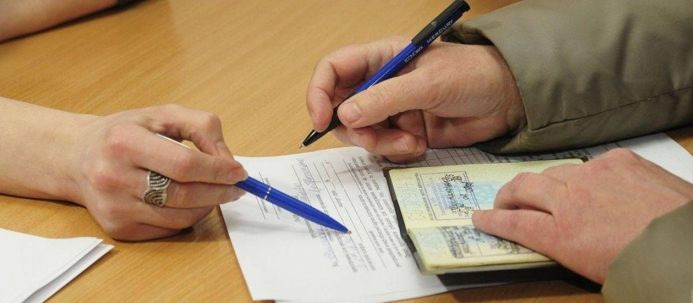Більше 60 тисяч сімей отримують субсидію у Харкові