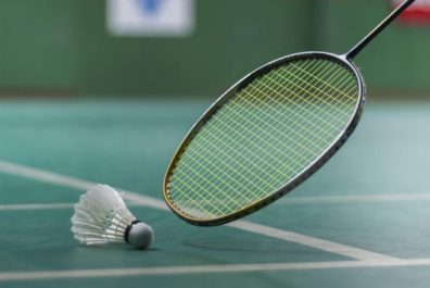 badminton-1000x500