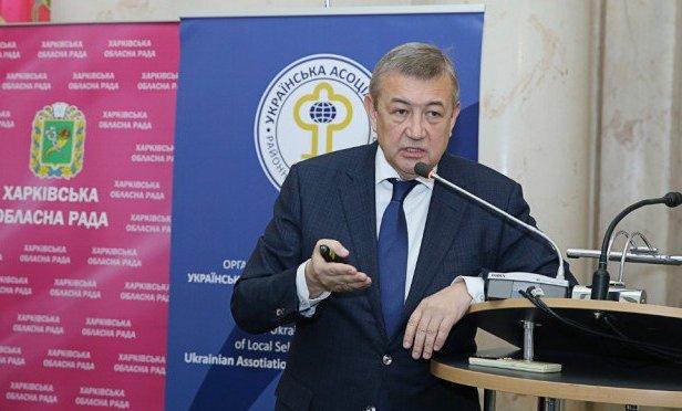 УАРОР наполягає усунути обмеження представницьких прав у судах органів самоврядування
