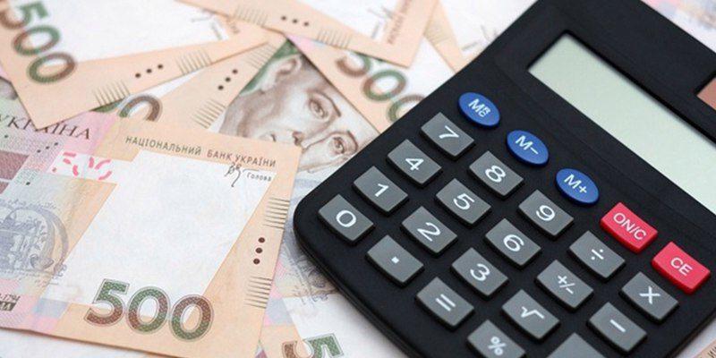 У Харківській області накопичились борги із зарплати