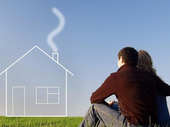Учасникам бойових дій буде надана допомога у будівництві житла