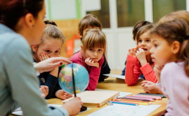 На Харківщині нова служба слідкуватиме за якістю освіти
