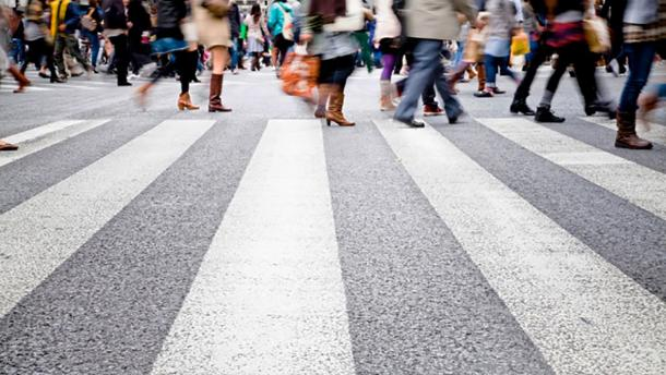 Протягом місяця у Харкові зафіксовано понад 1000 ДТП