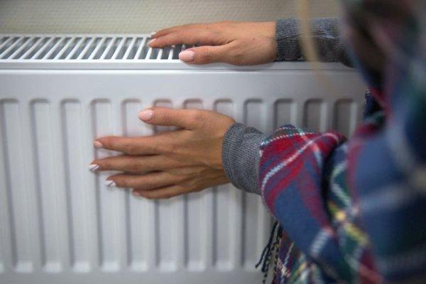 Харків'яни заборгували за тепло два з половиною млрд гривень