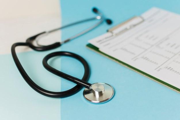 У Нововодолазькому медичному центрі з'явилось нове діагностичне обладнання