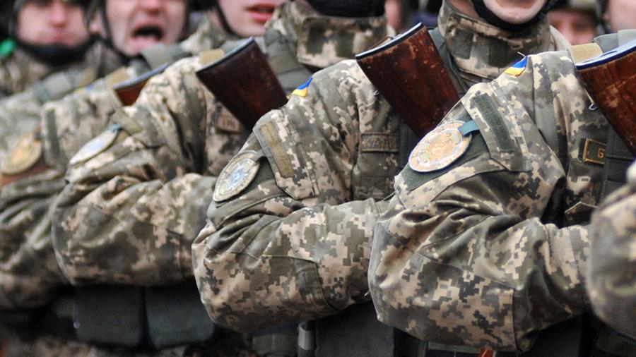 Харків'яни перерахували на потреби армії більше 900 млн грн