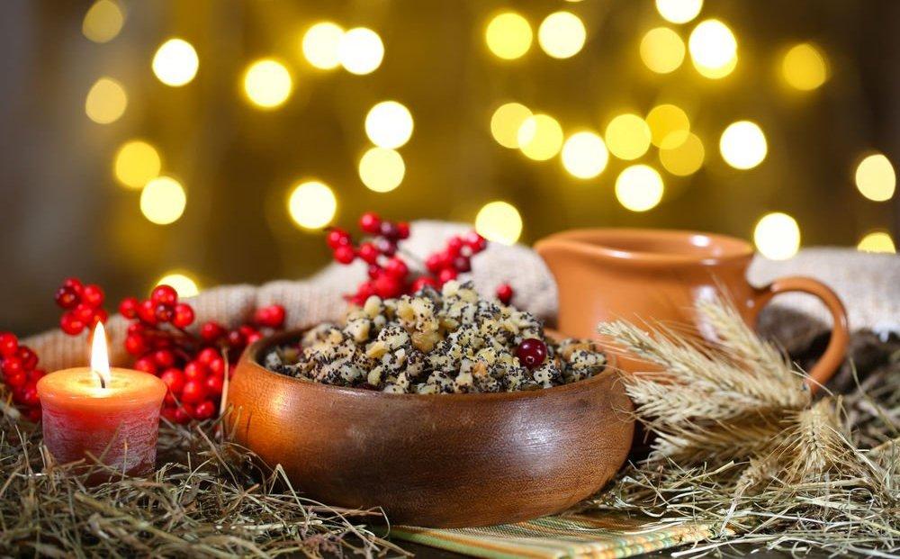 28 листопада – перший день Різдвяного посту