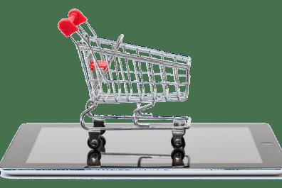 магазин_интернет