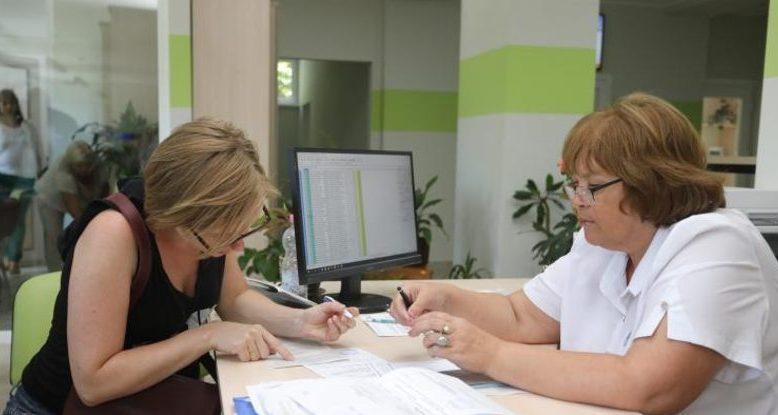Окремі категорії громадян можуть оформити субсидію до 15 грудня