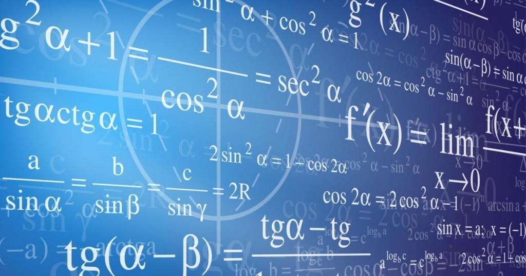 В Україні стане обов'язковим ЗНО з математики