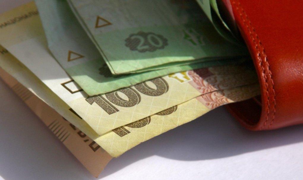Змінились суми основних соціальних виплат