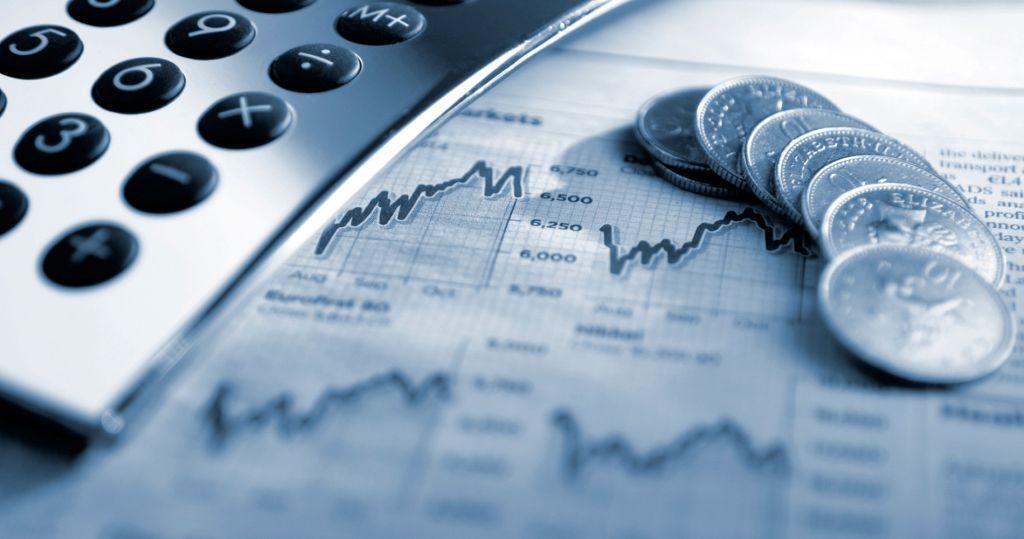 На Харківщині зросли податкові збори