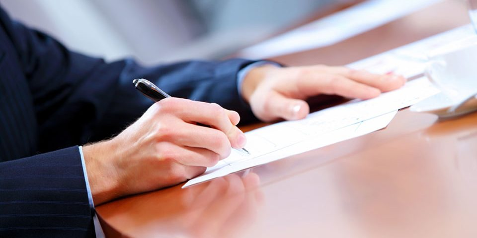 Асоціації органів місцевого самоврядування пропонують ввести посаду віцепрем'єра з регіонального розвитку