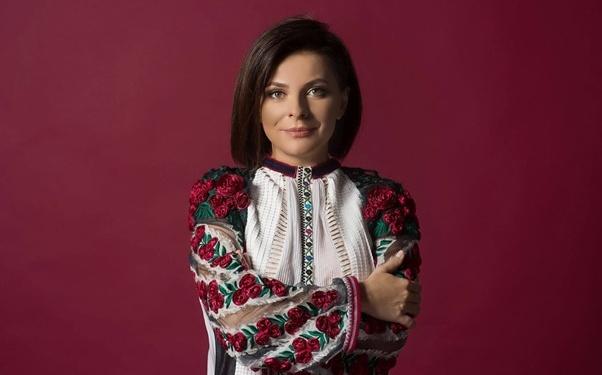 У Філармонії пройде концерт «Українське Різдво»