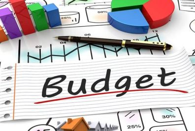 Union-Budget-2018-A-look-at-Education-Industries-wish-list-1056x480