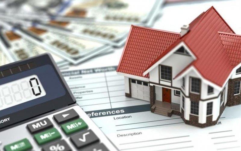Населення заборгувало значні суми за житлово-комунальні послуги