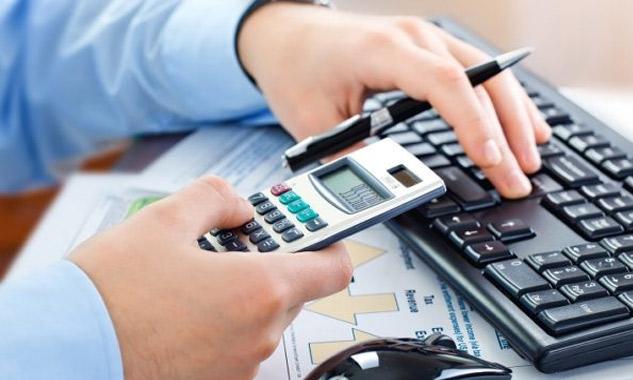 Харків'яни найбільше сплачують податок на доходи фізичних осіб