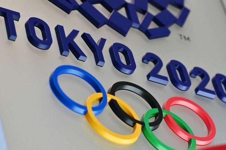 Спортсмени збережуть свої ліцензії на Олімпіаду