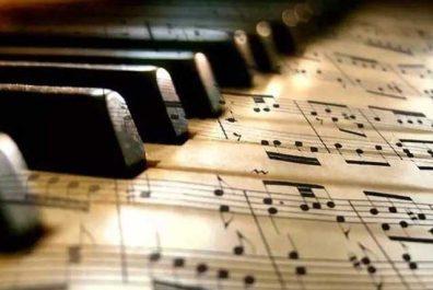 pianoforte-640x440