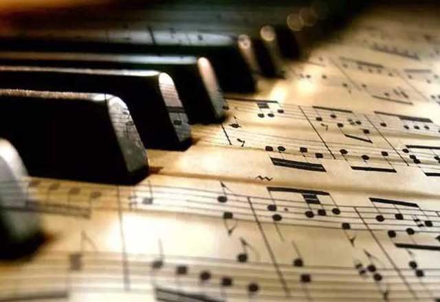 В Україні запустили безкоштовний сайт з класичною музикою