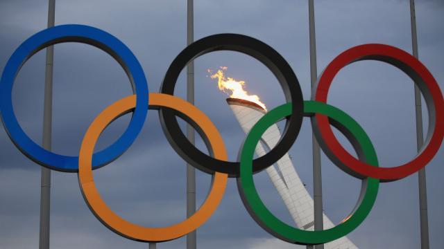 Олімпійські ігри-2020 можуть не відбутися