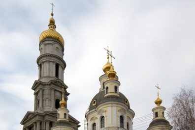 Uspensky_Cathedral03