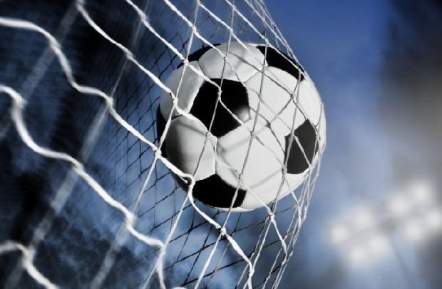Рада ліг ПФЛ ухвалила рішення завершити чемпіонат Другої ліги достроково