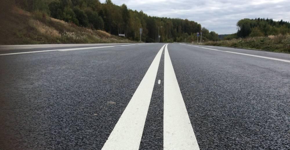 76 кілометрів доріг планують реконструювати цьогоріч на Харківщині