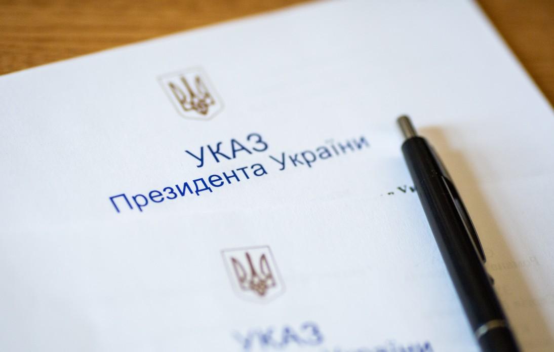 Харківські паралімпійці удостоєні стипендій Президента