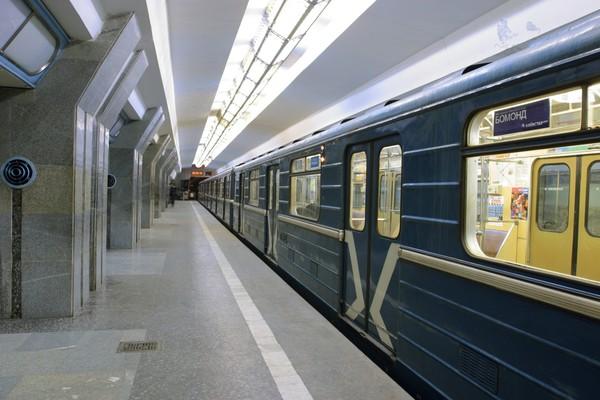 У Кабміні назвали умови для поновлення роботи метро в Харкові
