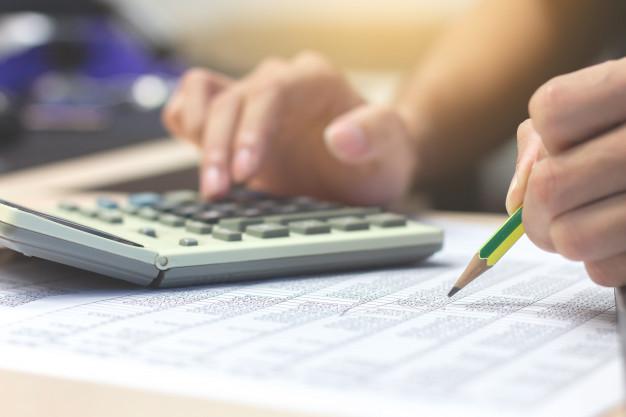 На Харківщині малий бізнес збільшив сплату єдиного податку