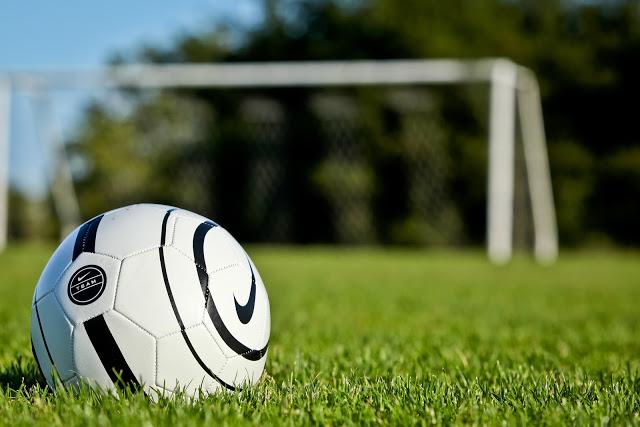 Фінальний турнір команд Першої ліги можуть провести у Харкові