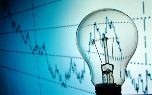 Ціна на електроенергію для населення не зміниться, а для промисловості зменшиться