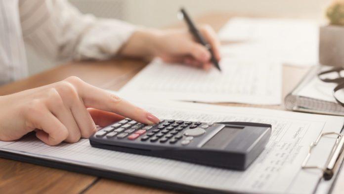 Змінюється порядок прийому документів для призначення субсидій та пільг