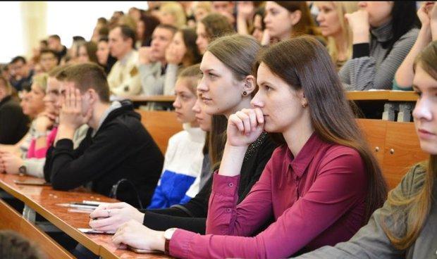 Харківським вишам встановили мінімальну вартість контракту