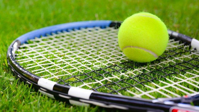 Назвали дати рестарту тенісного сезону в АТР і WTA