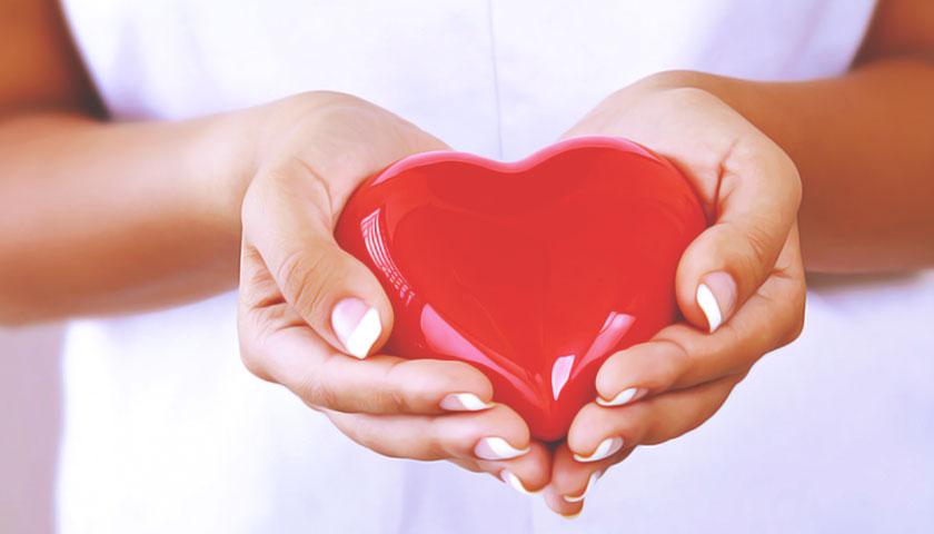 Стартував флешмоб з нагоди Всесвітнього дня донора крові
