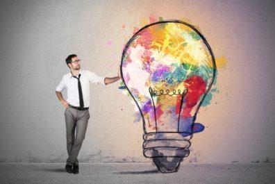 big_idea_creativ