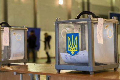 v-ukrajini