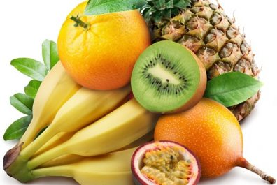 Banana-kiwi-orange-pineapple-fruit-white-background_m